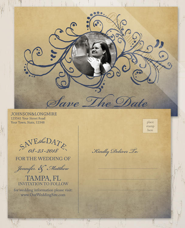 bohemian-wedding-photo-postcard-save-the-date.jpg
