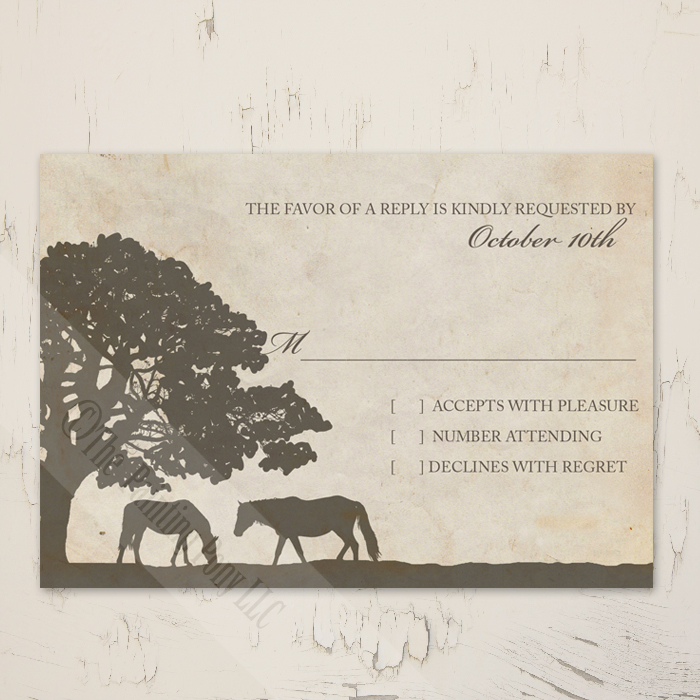 brown-horses-farm-wedding-rsvp.jpg