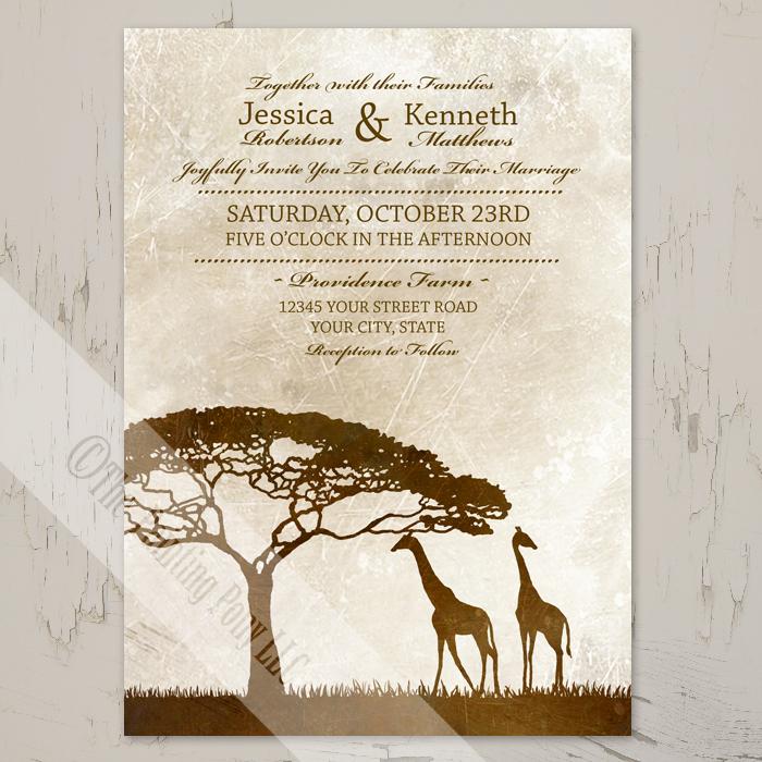 safrican-invite.jpg