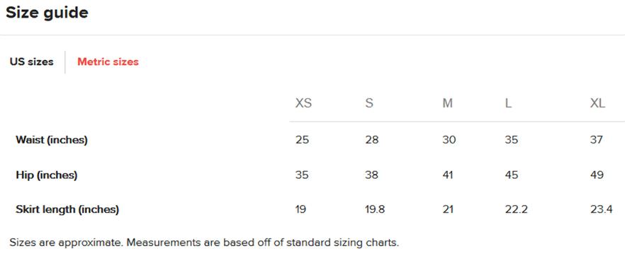 skirt-size-chart.jpg