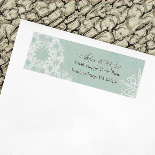 snowflake-winter-wedding-return-address-labels.jpg