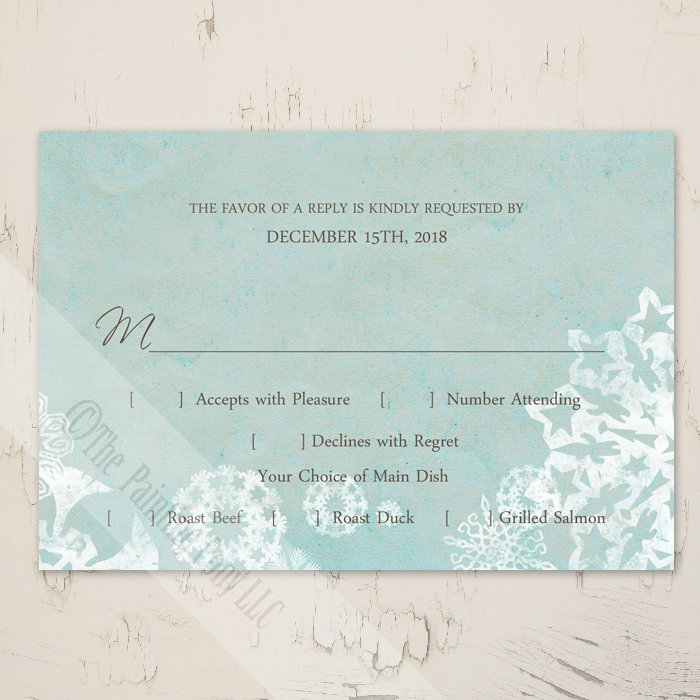 snowflake-winter-wedding-rsvp-card.jpg
