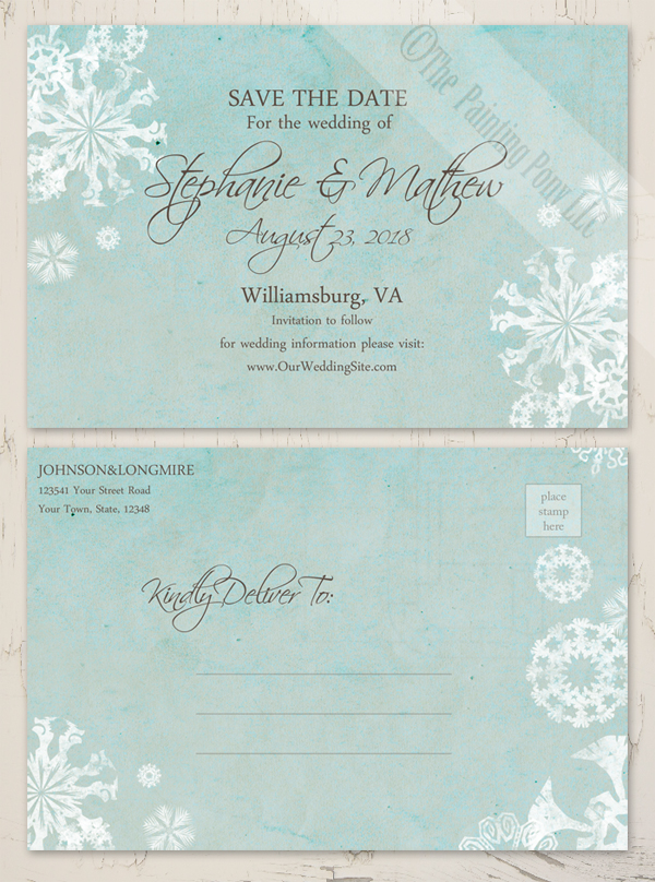 snowflake-winter-wedding-save-the-date-postcard.jpg