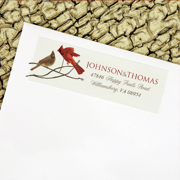 winter-cardinals-birds-wedding-return-address-labels.jpg