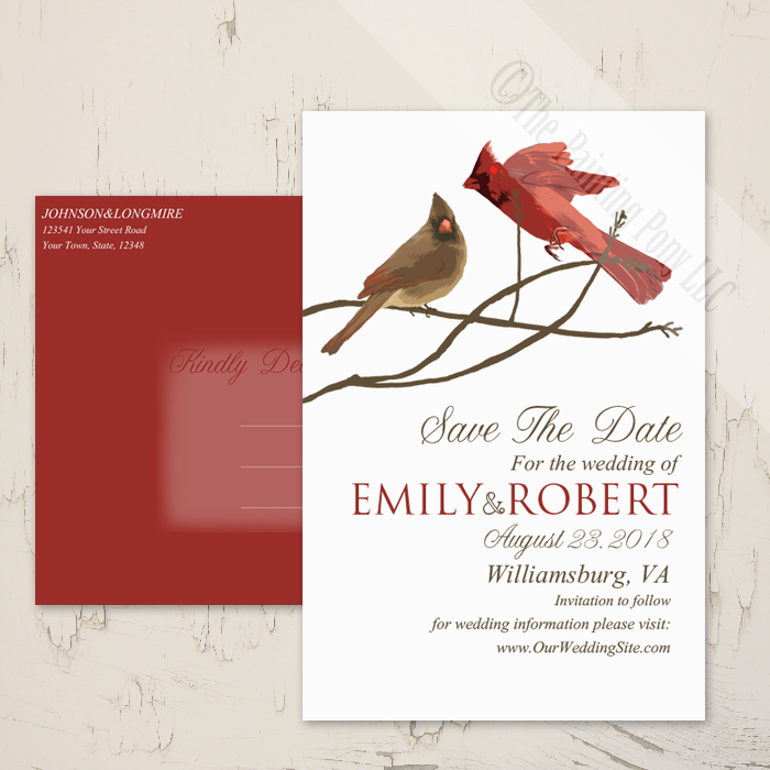 winter-wedding-cardinals-save-the-date-postcards.jpg