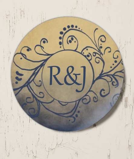 bohemian-wedding-monogram-favor-stickers.jpg