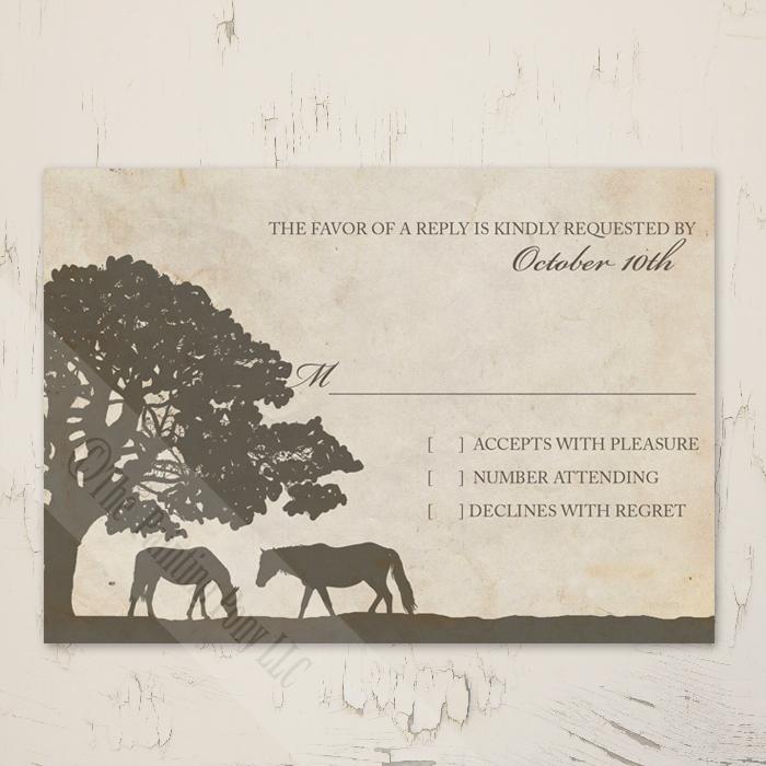 brown-horses-farm-wedding-rsvp.jpg