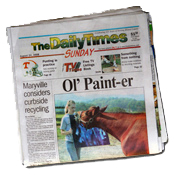 dailytimes.jpg