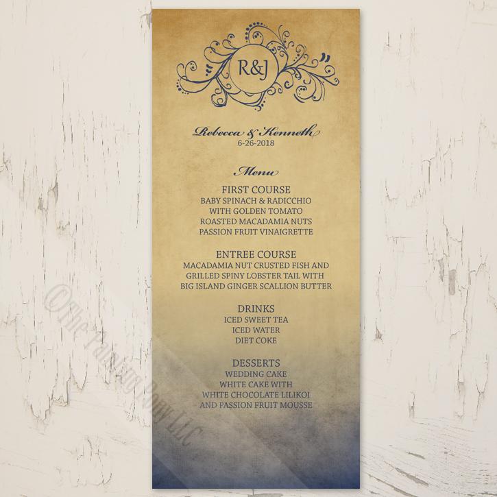 menu-thumb.jpg