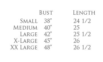 next-level-raglan-size-chart.jpg