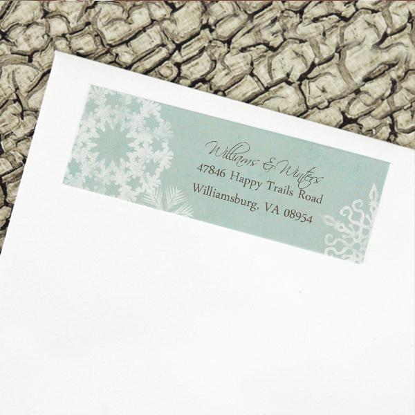 snowflake-winter-wedding-return-address-labels.jpg