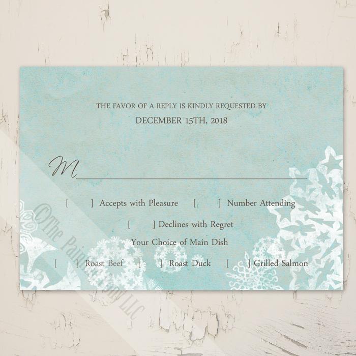 snowflake-winter-wedding-rsvp-card.jpg