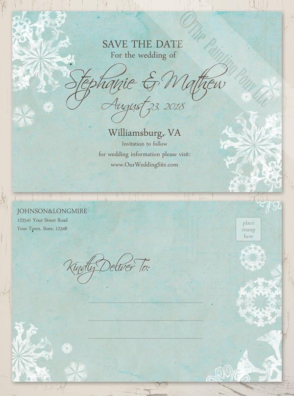 snowflake-winter-wedding-save-the-date-postcard.jpg