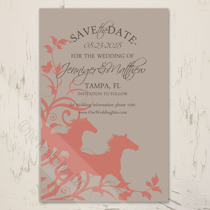 wild-horses-save-the-day-equestrian-postcard.jpg