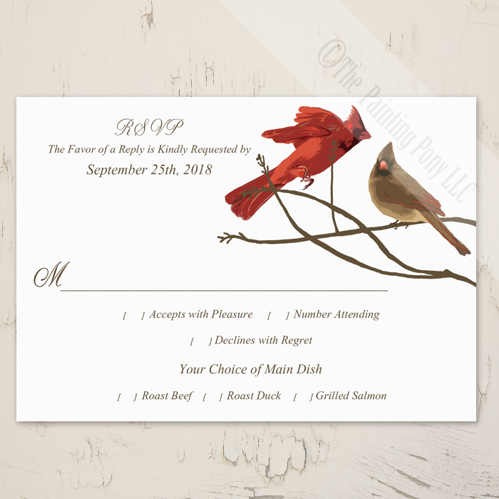 winter-cardinals-birds-wedding-rsvp-card.jpg